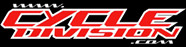 RST Racing Team gear exclusively at Cycle Division