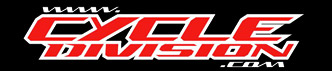 RST Racing Teams Sponsors - Cycle Division