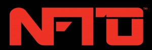 RST Racing Teams Sponsors - NFTO