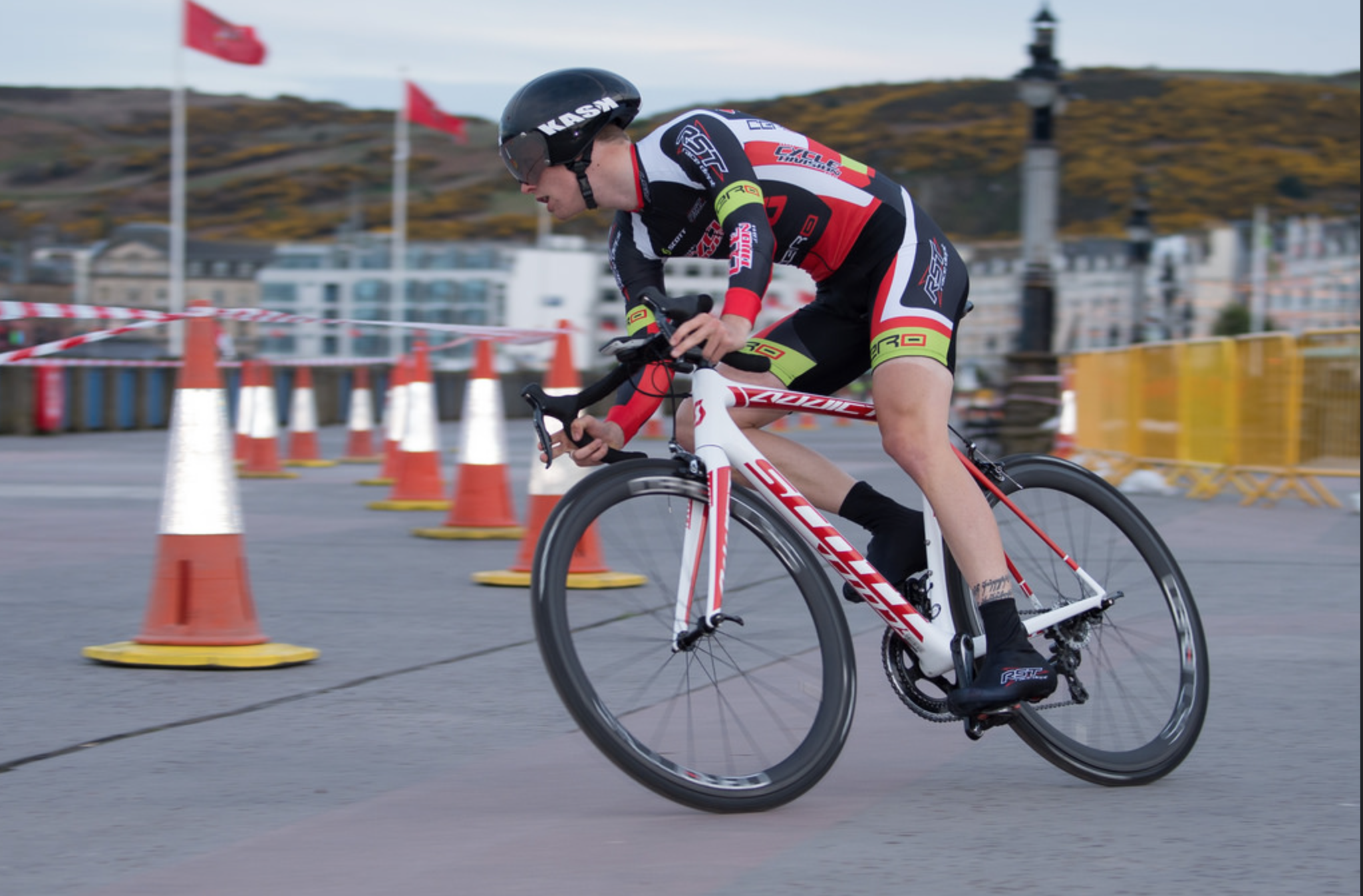 Joe Fry IOM prologue